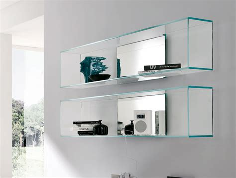 nella vetrina tonelli brama 1 modern italian designer bookcase