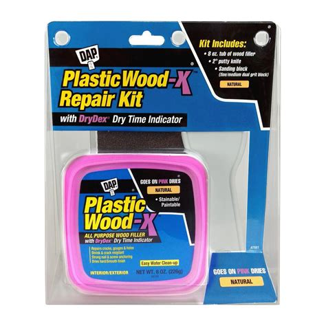 kitchen cabinet repair kit cincinnati handyman services repairs mr handyman autos post