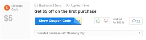 Samsung Promo Code Samsung Promo Code April 2019 Up To 40 Discountreactor