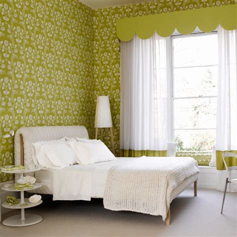 white and lime green bedroom lime green and purple bedroom memes
