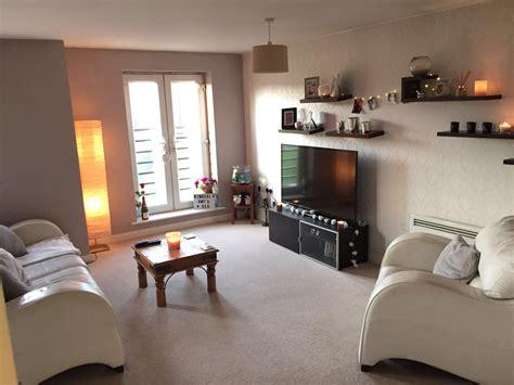 2 bedroom flat to rent in leeds city centre 2 bedroom flat to rent fenton place middleton leeds ls