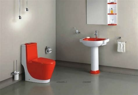 Wc Davis Plumbing by 45 32 200 50 Beautiful Toilets Beautiful Color Toilet