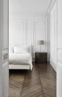 Apartment Therapy White Walls 25 Best Ideas About Home Decor On