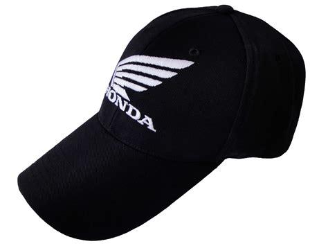 honda caps honda wing cap easy rider fashion