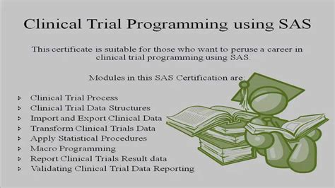 clinical data analyst certification what is add linkedin