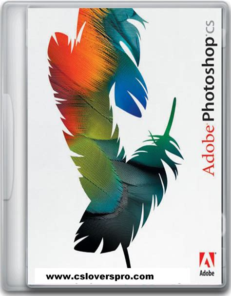 adobe photoshop full registered version free download adobe photoshop cs me registered full version free