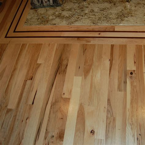 china hardwood u s hickory flooring china hickory hardwood flooring hickory flooring