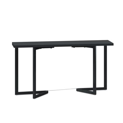 table de cuisine conforama 1410 table rabattable cuisine table pliante pas cher appoint