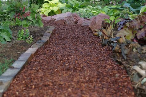 Garden Mulch by Caras Nursery Landscape Missoula Mt