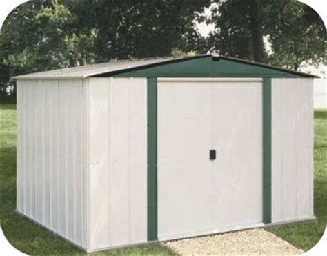 metal sheds  sale    pent shed plans build