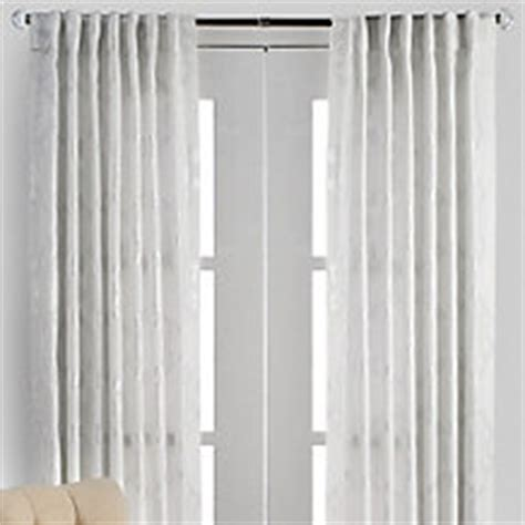 z gallerie curtains drapery panels curtains window panels z gallerie