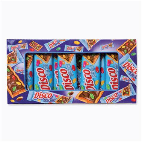 aldi discol biscuits disco aldi france archive des offres