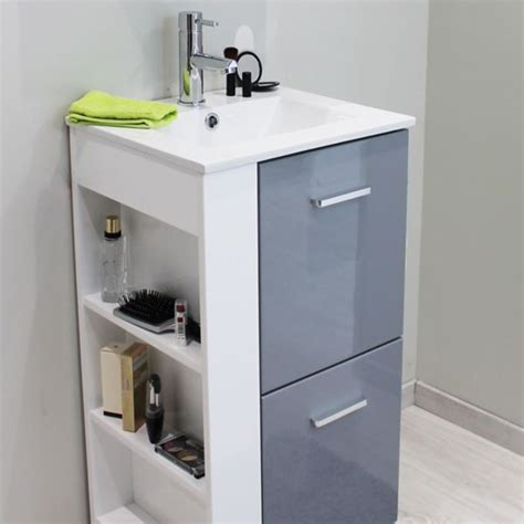 Bathroom Cabinets Furniture Bathroom Storage Diy At B Q B And Q Bathroom Storage