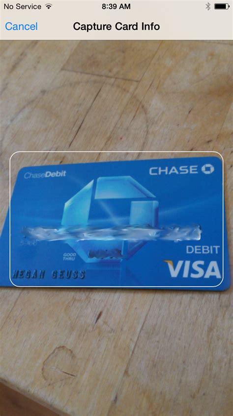 Do Visa Gift Cards Work Internationally - chase debit card change pin autocarswallpaper co
