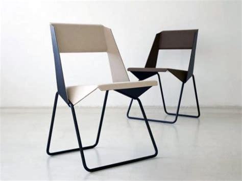 sedia pieghevole design sedie pieghevoli 5 modelli consigliati designandmore