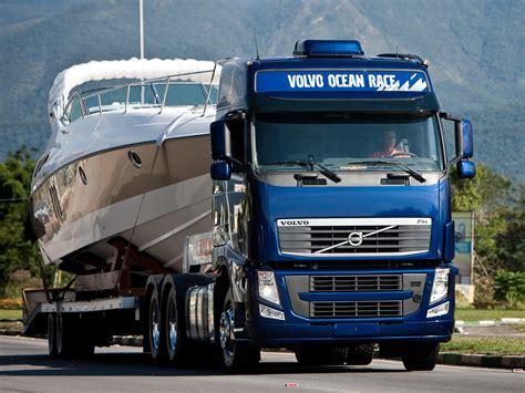 volvo fh 540 6x4 t 2012 volvo fh 540 6x4 semi tractor wallpaper 2048x1536