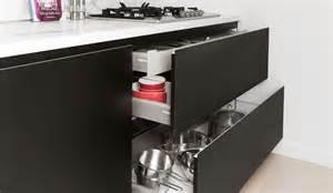 brugman keukens kaatsheuvel bijzondere keukens bijzondere keuken met with x