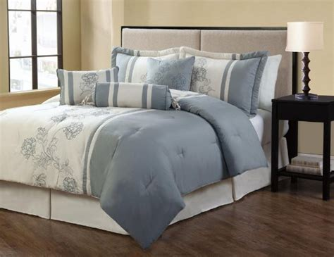 aqua queen comforter set find cheap price 7pcs queen jasmine aqua blue bedding