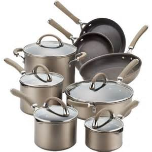 best induction cookware video search engine at search com