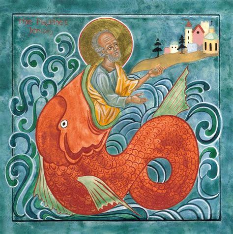 il libro più letto e il pesce vomito giona sulla spiaggia il libro di