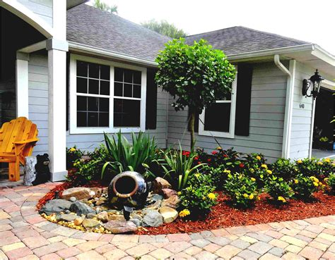 inspiring small patio designs 3 small front yard patio gorgeous low maintenance landscaping ideas small front