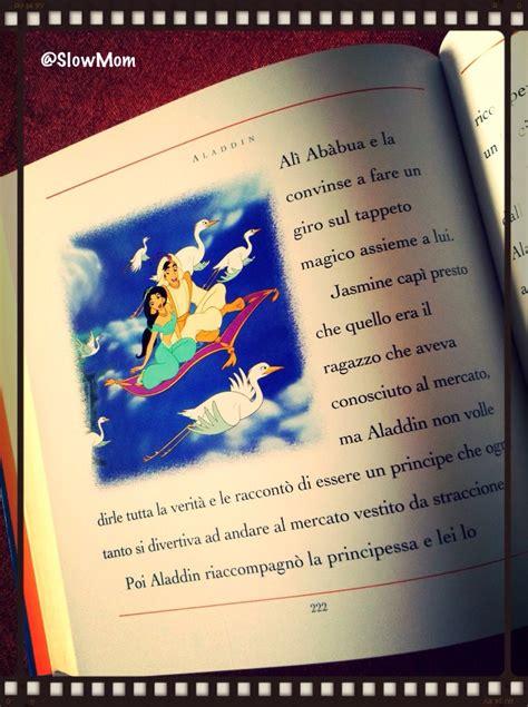 inguaribile romantica testo venerd 236 libro 5 storie classiche magie disney oro