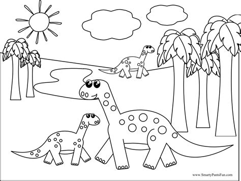 printable free dinosaur coloring pages coloring pages free coloring pages of lego dinosaurs