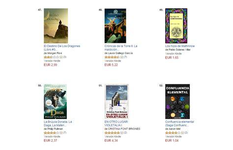 libreria saltes 187 el libro de la onubense cristina font en el top 100 de