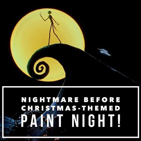 paint nite brton 17 best images about 1 classes in nyc on