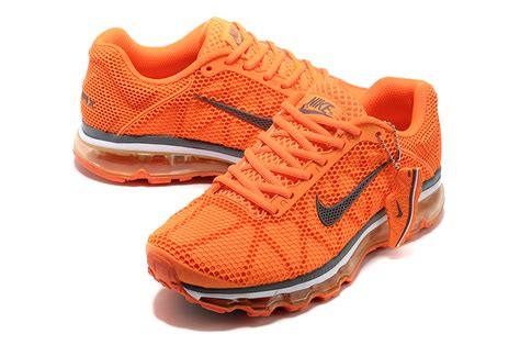 orange sneakers mens orange shoes for www shoerat