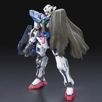 Tg169 Gn 001 Gundam Exia Ignition Mode Mg 건담샵 mg 1 100 gn 001 gundam exia ignition mode exia엑시아 이그니션모드 강력추천 강력추천 exia엑시아 이그니션모드