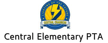 How To Join Central Elementary Pta