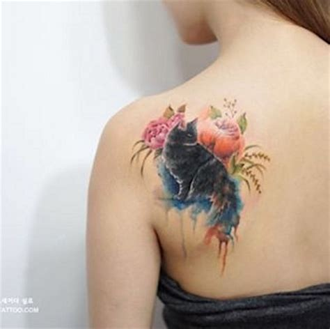 cost of tattoo in korea everyone is falling in love with this korean artist s