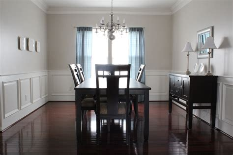 Rooms With Wainscoting by Our Home From Scratch