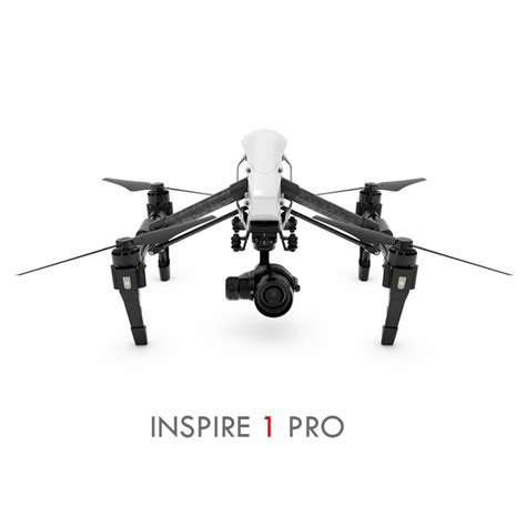 Dji Drone Inspire 1 Pro dji inspire 1 pro fpv drone with 4k zemuse x5 and 3 axis gimbal for dji quadcopter rc