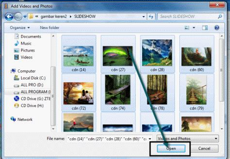ariepedia cara membuat video menggunakan aplikasi movie maker cara detail membuat video menggunakan windows movie maker