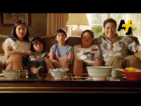 fresh off the boat s05e01 watch online free fresh off the boat the immigrant story getting hate and