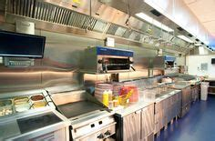 Kitchen Manager Tgi Fridays 1000 Images About Commercial Kitchen Photos On