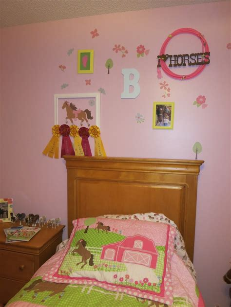 target horse bedding 1000 images about cowgirl horse theme girls bedroom on