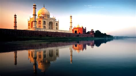 india wallpapers  beautiful places   world