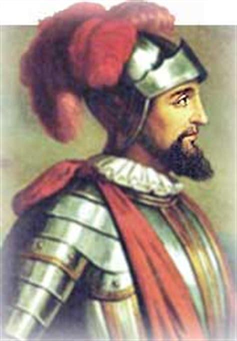 vasco biografia vasco n 250 241 ez de balboa