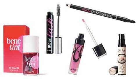 Benefit Giveaway - big benefit cosmetics favorites giveaway hello beauty