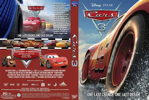 cars 3 film completo italiano gratis cars 3 2017 dvd custom cover custom dvd cover designs
