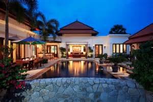 Villa avec piscine priv 233 e 224 louer pour les vacances 224 laguna phuket