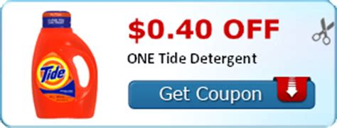 tide detergent coupons printable 2013 tide coupons sweetfreestuff com