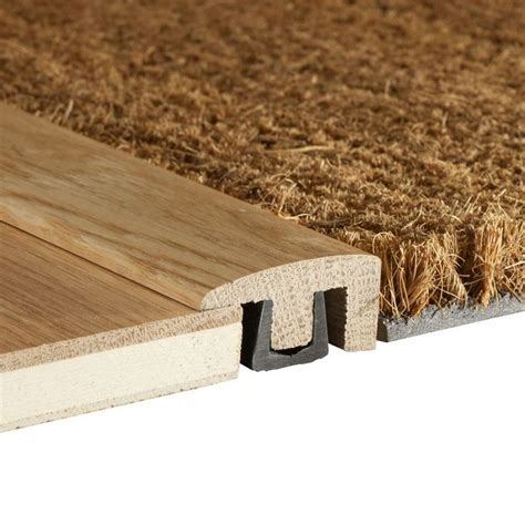 Installing Laminate Wood Floors by 9 Best Images About Recessed Door Mats On Pinterest