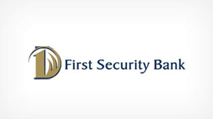 security bank rates security bank of owensboro inc reviews rates