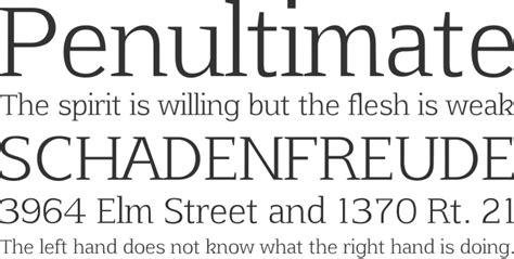 design font serif 86 free serif fonts for your design inspiration the