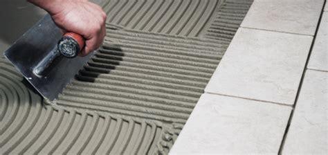 posatura pavimenti impermeabilizzazione terrazze bricoportale fai da te e