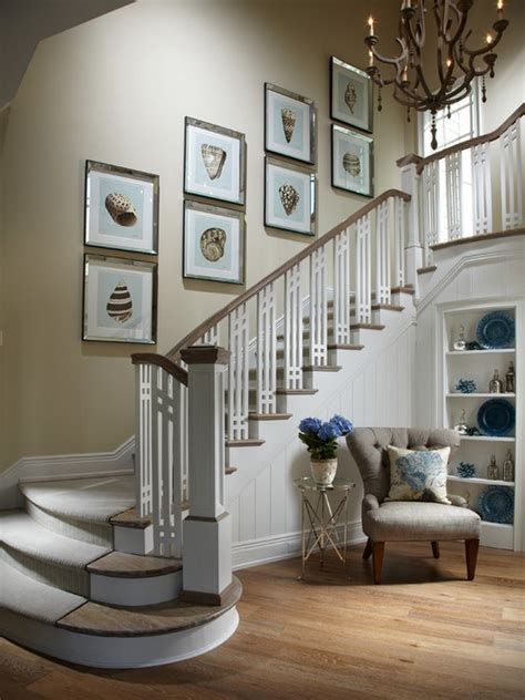 stairwell decorating ideas 21 staircase decorating ideas inspirationseek com